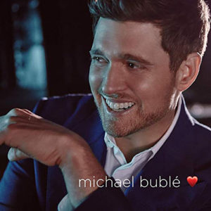 IlGiradischi.com - MIchael Buble  Love