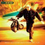 IlGiradischi.com - Vasco Rossi Rewind Deluxe Limited Edition