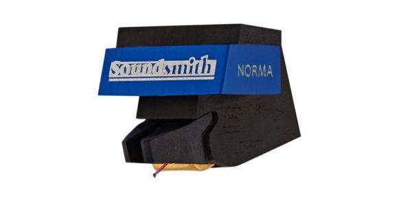 IlGiradischi.com - Testina SoundSmith Norma