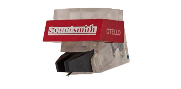 IlGiradischi.com - Testina SoundSmith Otello