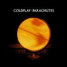 IlGiradischi.com - Coldplay Parachutes