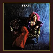 IlGiradischi.com - Janis Joplin Pearl Remastered