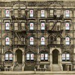 IlGiradischi.com - Led Zeppelin Phisical Graffiti ( Remastered)Ed. Limited