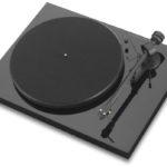 IlGiradischi.com - Giradischi Pro-Ject  Debut Recordmaster