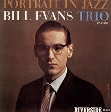 IlGiradischi.com - Bill Evans Portrait in Jazz