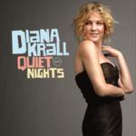 IlGiradischi.com - Diana Krall Quiet Nights