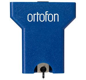 Testine Ortofon Quintet Blue