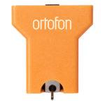 Testine Ortofon Quintet Bronze