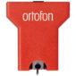 Testine Ortofon Quintet Red