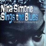 IlGiradischi.com - Nina Simone Sings the Blues