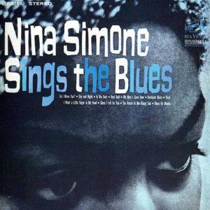 IlGiradischi.com - Nina Simone Sings the Blues