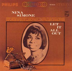 IlGiradischi.com - Nina Simone Let it All Out