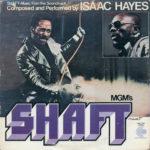IlGiradischi.com - Isaac Hayes Shaft