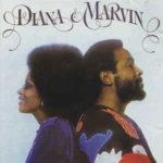 IlGiradischi.com - Marvin Gaye Diana & Marvin