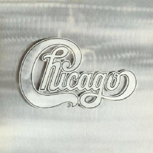IlGiradischi.com - Chicago II