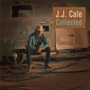 IlGiradischi.com - LP J.J.Cale  Collected (Ltd.Ed. Gold)