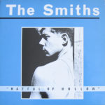 IlGiradischi.com - The Smiths Hatful of Hollow