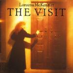 IlGiradischi.com - Loreena McKennitt  The Visit