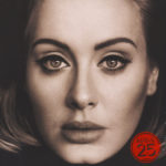 IlGiradischi.com - Vinili Adele 25