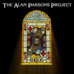 Alan Parson Project The Turn of a Friendly Card 1