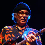 Ry Cooder & Cuban All Star Buena Vista Social Club 1