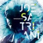 IlGiradischi.com - Joe Satriani Shockwave Supernova (2Lp)