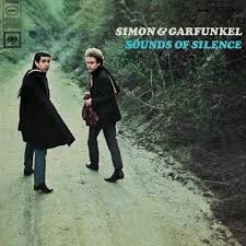 IlGiradischi.com - Simon and Garfunkel Sound of Silence