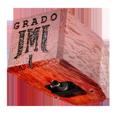 IlGiradischi.com - Testina Grado Statement Sonata 2