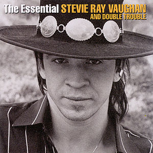 IlGiradischi.com - Stevie Ray Vaughan:The Essential Stevie Ray Vaughan and Double Trouble