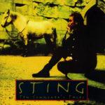 IlGiradischi.com -  Sting Ten Summoner's Tales