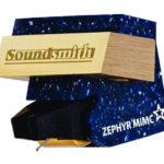 IlGiradischi.com - Testina SoundSmith Zephyr MIMC