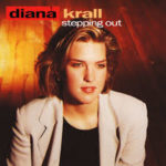 IlGiradischi.com - Diana Krall Stepping Out (180gr.)
