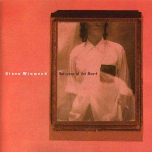 Steve-Winwood-Refugees-of-the-Heart