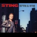 Sting 57TH 9TH 1