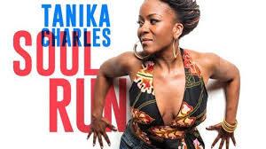 IlGiradischi.com -  Tanika Charles Soul Run