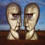 IlGiradischi.com - Vinili Pink Floyd The Division Bell