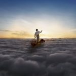 IlGiradischi.com - Vinili Pink Floyd The Endless River