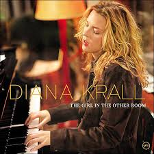 IlGiradischi.com - Diana Krall The Girl in the Other Room