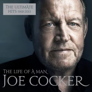 IlGiradischi.com - Joe Cocker The Life of a Men- The Ultimate Hits 1968-2013