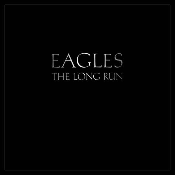 IlGiradischi.com - Eagles The long Run