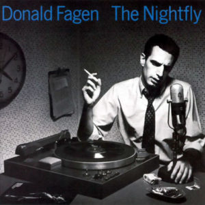 IlGiradischi.com - Fagen Donald The Nightfly