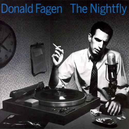 IlGiradischi.com - Fagen Donald The Nightfly