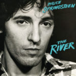 IlGiradischi.com - Bruce Springsteen The River