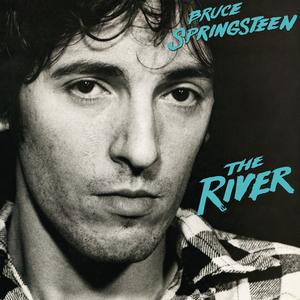 IlGiradischi.com - Bruce Springsteen The River