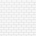 IlGiradischi.com - Vinili Pink Floyd The Wall