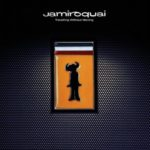 IlGiradischi.com - Jamiroquai Travelling Without Moving