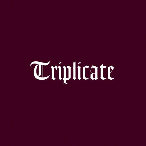 IlGiradischi.com - Bob Dylan Triplicate