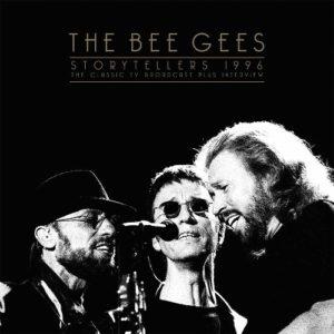 IlGiradischi.com - Bee Gees Storytellers 1996