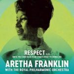 IlGiradischi.com - Aretha Franklin Respect Until You Come Back to Me