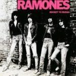 IlGiradischi.com - Ramones Rocket to Russia